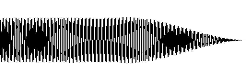 ARP_AXXE_wave-1