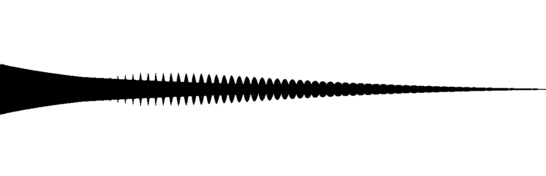 ARP_AXXE_wave-2