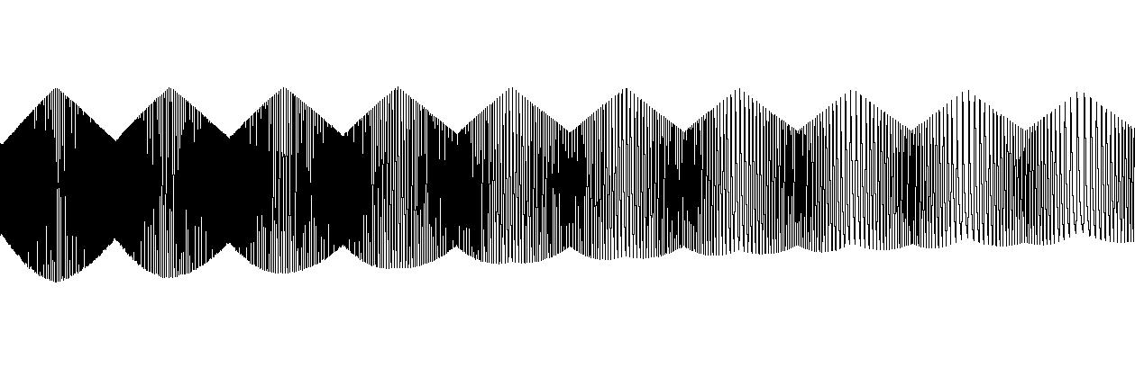 ARP_AXXE_wave-3