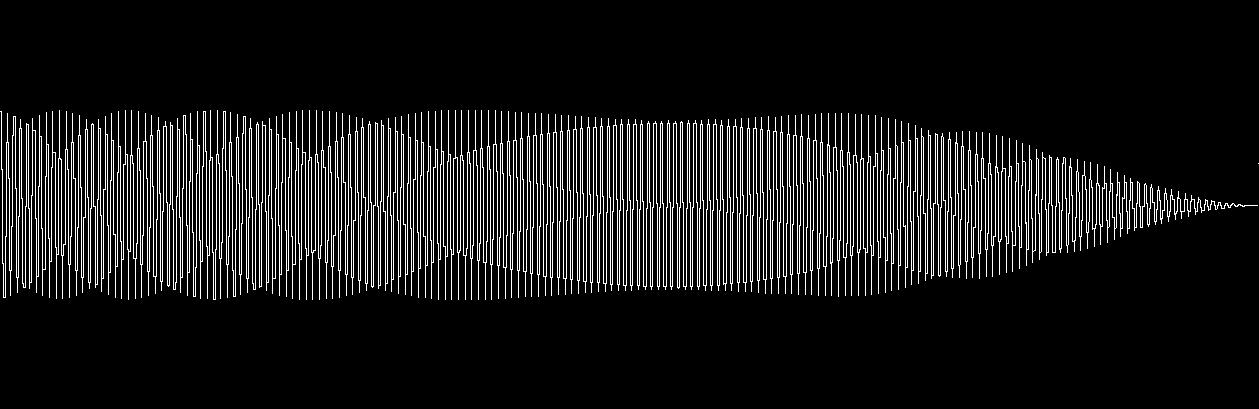 ARP_AXXE_wave-4