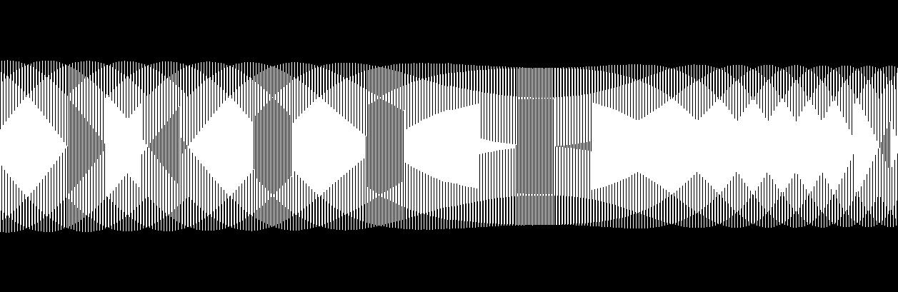 ARP_AXXE_wave-7