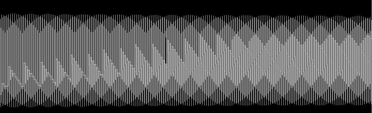 ARP_AXXE_wave-8