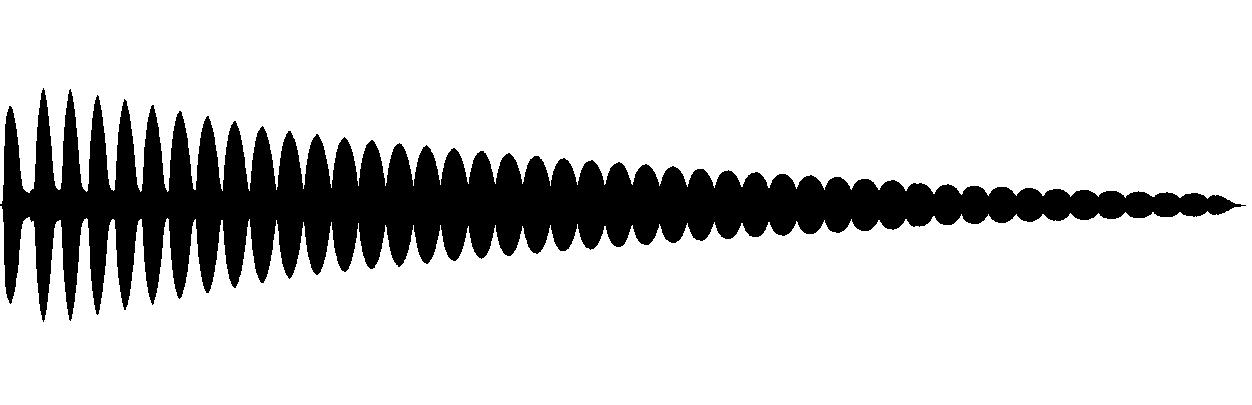 ARP_AXXE_wave-9